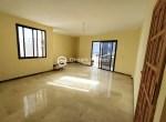 Four Bedroom Penthouse in Puerto de Santiago Oceanview Terrace (16)