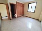 Four Bedroom Penthouse in Puerto de Santiago Oceanview Terrace (5)