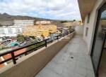 Four Bedroom Penthouse in Puerto de Santiago Oceanview Terrace (7)