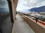Four Bedroom Penthouse in Puerto de Santiago Oceanview Terrace (9)
