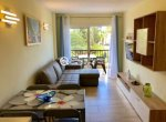 Fully Furnished Apartment in El Dorado, Playa las Americas Swimming Pool Terrace (12)