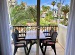 Fully Furnished Apartment in El Dorado, Playa las Americas Swimming Pool Terrace (17)