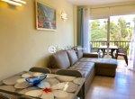 Fully Furnished Apartment in El Dorado, Playa las Americas Swimming Pool Terrace (20)