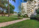 Fully Furnished Apartment in El Dorado, Playa las Americas Swimming Pool Terrace (30)