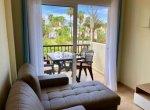 Fully Furnished Apartment in El Dorado, Playa las Americas Swimming Pool Terrace (31)