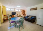 Large Family Home in Playa Paraiso Oceanview Swimming Pool Terrace1