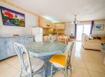 Large Family Home in Playa Paraiso Oceanview Swimming Pool Terrace22