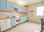 Large Family Home in Playa Paraiso Oceanview Swimming Pool Terrace25