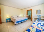 Large Family Home in Playa Paraiso Oceanview Swimming Pool Terrace29