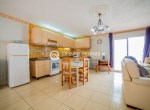 Large Family Home in Playa Paraiso Oceanview Swimming Pool Terrace30