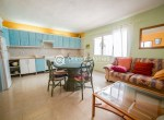 Large Family Home in Playa Paraiso Oceanview Swimming Pool Terrace34