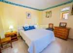 Large Family Home in Playa Paraiso Oceanview Swimming Pool Terrace7