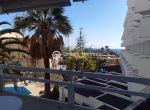 Lovely Studio in Ponderosa Complex in Costa Adeje Oceanview Pool Terrace (10)