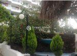 Lovely Studio in Ponderosa Complex in Costa Adeje Oceanview Pool Terrace (15)