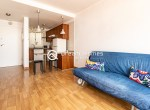 One Bedroom Apartment for Holiday Rent 13
