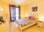 Spacious 2 Bedroom Apartment in Puerto de Santiago Terrace11