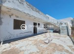 Canarian Style House with 2 Commercial Units in Santiago del Teide Terrace (2)