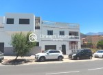 Canarian Style House with 2 Commercial Units in Santiago del Teide Terrace (30)