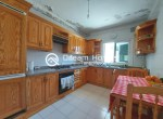 Canarian Style House with 2 Commercial Units in Santiago del Teide Terrace (33)