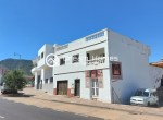 Canarian Style House with 2 Commercial Units in Santiago del Teide Terrace (34)