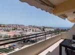 For Holiday Rent One Bedroom Apartment in Las Americas Hovima Santa Maria Terrace Ocean View Swimming Pool14