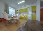Fully Furnished Three Bedroom Apartment in Alcala Terrace (1)