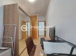 Fully Furnished Three Bedroom Apartment in Alcala Terrace (10)