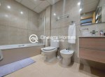 Fully Furnished Three Bedroom Apartment in Alcala Terrace (4)