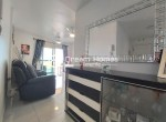 Fully Furnished Two Bedroom Apartment in Golf del Sur Oceanview Pool Terrace (21)