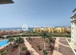 Fully Furnished Two Bedroom Apartment in Golf del Sur Oceanview Pool Terrace (24)