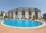 Fully Furnished Two Bedroom Apartment in Golf del Sur Oceanview Pool Terrace (31)