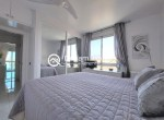 Fully Furnished Two Bedroom Apartment in Golf del Sur Oceanview Pool Terrace (5)