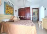 Luxury Boutique Style 3 Bedroom Villa in Los Gigantes Pool Terrace (10)