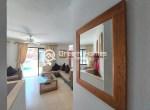 Luxury Boutique Style 3 Bedroom Villa in Los Gigantes Pool Terrace (20)