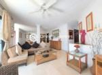 Luxury Boutique Style 3 Bedroom Villa in Los Gigantes Pool Terrace (32)