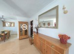 Luxury Boutique Style 3 Bedroom Villa in Los Gigantes Pool Terrace (33)