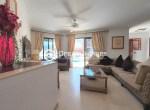 Luxury Boutique Style 3 Bedroom Villa in Los Gigantes Pool Terrace (34)