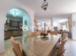 Luxury Boutique Style 3 Bedroom Villa in Los Gigantes Pool Terrace (4)