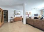 Luxury Boutique Style 3 Bedroom Villa in Los Gigantes Pool Terrace (5)