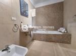Luxury Boutique Style 3 Bedroom Villa in Los Gigantes Pool Terrace (8)