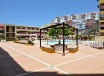 Modern One Bedroom Apartment with Pool Terrace (14)