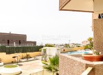 One Bedroom Apartment Near The Beach With Swimming Pool10