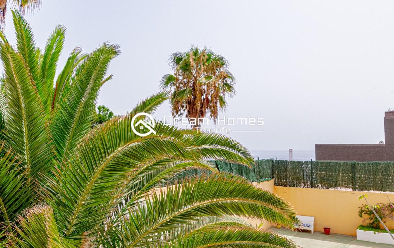 Atlantic Pearl Apartment Views Real Estate Dream Homes Tenerife