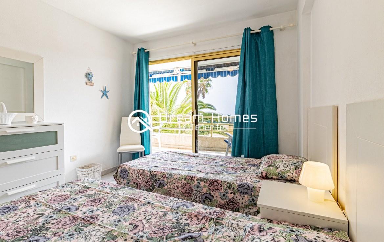 Atlantic Pearl Apartment Bedroom Real Estate Dream Homes Tenerife