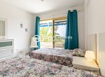 One Bedroom Apartment Near The Beach With Swimming Pool22