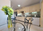 Spectacular Three Bedroom Townhouse with Oceanview and Pool Terrace (14)