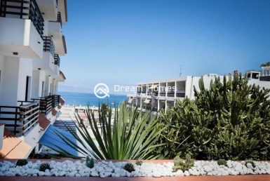 Two Bedroom Apartment With Large Terrace Views Real Estate Dream Homes Tenerife