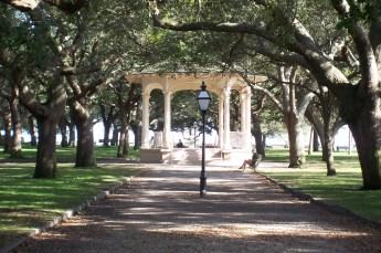 Charleston SC Real Estate sights