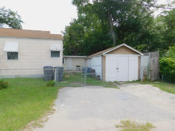 assisted care facility for sale