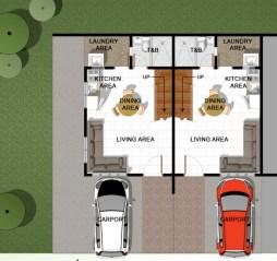 hannah-townhouse-ground-floor-highview-hills-apalit-pampanga